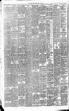 Irish Times Tuesday 22 May 1888 Page 6