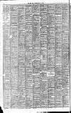 Irish Times Wednesday 30 May 1888 Page 2