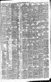 Irish Times Wednesday 30 May 1888 Page 3
