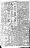 Irish Times Wednesday 30 May 1888 Page 4