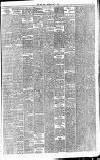 Irish Times Wednesday 30 May 1888 Page 5