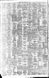 Irish Times Wednesday 30 May 1888 Page 8