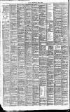 Irish Times Saturday 02 June 1888 Page 2