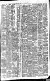 Irish Times Saturday 02 June 1888 Page 3