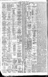 Irish Times Saturday 02 June 1888 Page 4