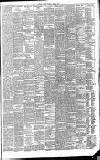 Irish Times Saturday 02 June 1888 Page 5