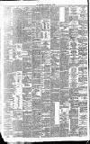 Irish Times Saturday 02 June 1888 Page 6