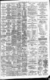 Irish Times Saturday 02 June 1888 Page 7