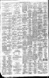 Irish Times Saturday 02 June 1888 Page 8