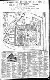 Irish Times Saturday 02 June 1888 Page 9