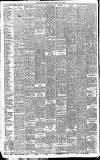 Irish Times Saturday 02 June 1888 Page 10