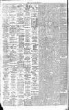 Irish Times Wednesday 06 June 1888 Page 4