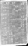 Irish Times Wednesday 06 June 1888 Page 5