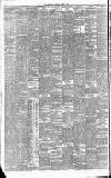 Irish Times Wednesday 06 June 1888 Page 6