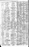 Irish Times Wednesday 06 June 1888 Page 8