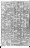 Irish Times Friday 08 June 1888 Page 2