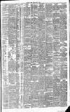Irish Times Friday 08 June 1888 Page 3