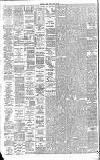 Irish Times Friday 08 June 1888 Page 4