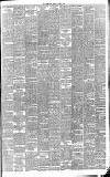Irish Times Friday 08 June 1888 Page 5