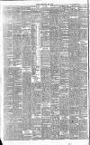 Irish Times Friday 08 June 1888 Page 6