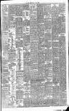 Irish Times Friday 08 June 1888 Page 7