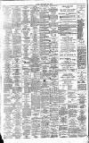 Irish Times Friday 08 June 1888 Page 8