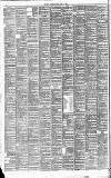 Irish Times Saturday 09 June 1888 Page 2