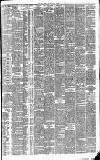 Irish Times Saturday 09 June 1888 Page 3
