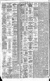 Irish Times Saturday 09 June 1888 Page 4