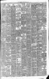 Irish Times Saturday 09 June 1888 Page 5
