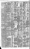 Irish Times Saturday 09 June 1888 Page 6