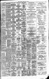 Irish Times Saturday 09 June 1888 Page 7