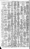 Irish Times Saturday 09 June 1888 Page 8
