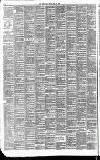 Irish Times Friday 22 June 1888 Page 2