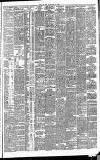 Irish Times Friday 22 June 1888 Page 3