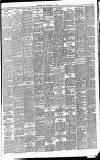 Irish Times Friday 22 June 1888 Page 5