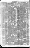 Irish Times Friday 22 June 1888 Page 6
