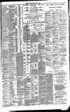 Irish Times Friday 22 June 1888 Page 7