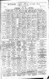 Irish Times Saturday 23 June 1888 Page 7