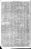 Irish Times Tuesday 26 June 1888 Page 2