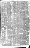 Irish Times Tuesday 26 June 1888 Page 3
