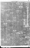 Irish Times Tuesday 26 June 1888 Page 6