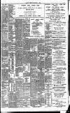 Irish Times Tuesday 26 June 1888 Page 7