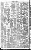 Irish Times Tuesday 26 June 1888 Page 8