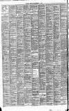 Irish Times Monday 03 September 1888 Page 2