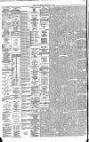 Irish Times Monday 03 September 1888 Page 4
