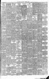 Irish Times Monday 03 September 1888 Page 5