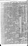 Irish Times Monday 03 September 1888 Page 6