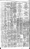 Irish Times Monday 03 September 1888 Page 8