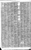 Irish Times Wednesday 05 September 1888 Page 2
